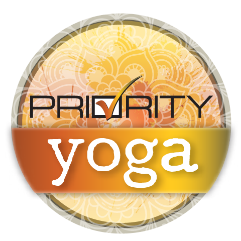 Priority Yoga